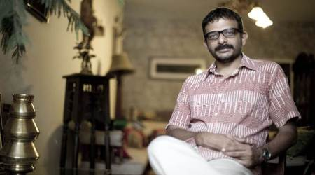 Why T M Krishna's problem statement is beginning to sound stale