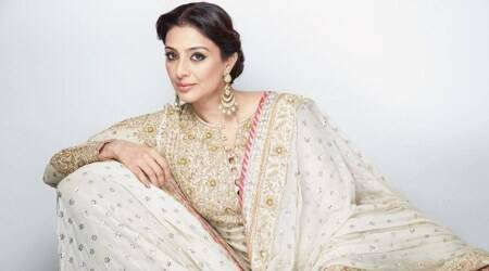 Bharat: Tabu joins Salman Khan and Priyanka Chopra in Ali Abbas Zafar's next