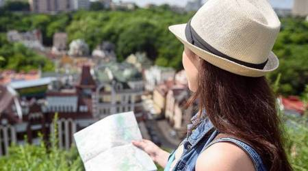 From packing right to learning local language: Things to keep in mind beforetravelling