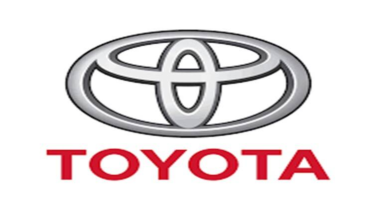 Toyota plans to roll into China's EV market in GAC Motor vehicle