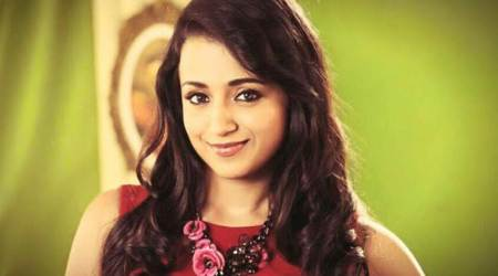 Happy birthday Trisha Krishnan: Here is why the Vinnai Thaandi Varuvaaya star is important in the chronicles of Kollywood