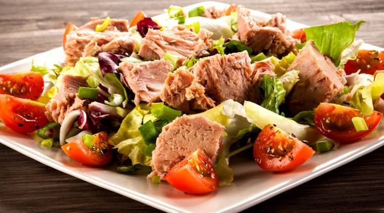 World Tuna Day 2018 5 Delicious Tuna Dishes To Cook For Your