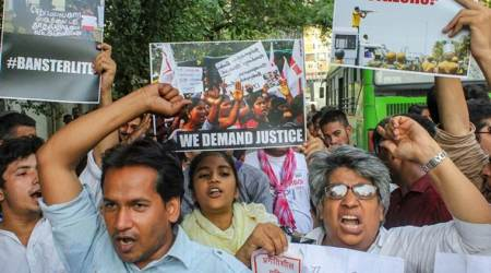 Kudankulam vs anti-Sterlite protests: Why Tamil Nadu ignored one and is backing the other