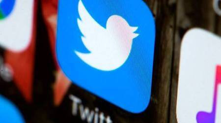 Twitter changes strategy in battle against internet 'trolls'