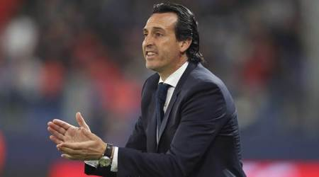 Lorient's Matteo Guendouzi becomes Arsenal's fifth signing under Unai Emery