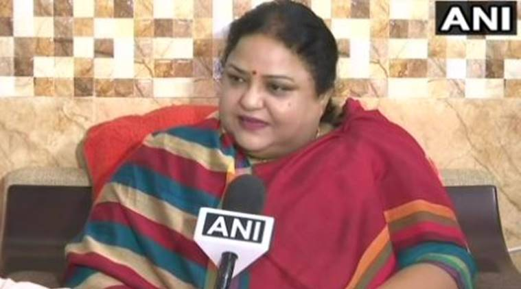 UP education minister: 'Mosquitoes bite all night but ministers visit Dalit homes'