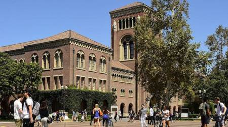 China seeks investigation into University of Southern California abuse accusations