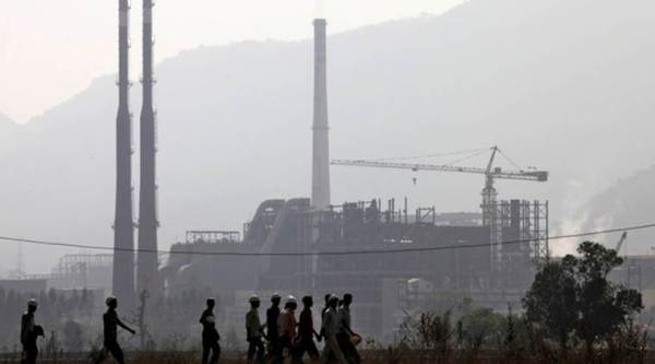 Meghalaya ex-CJ to head panel to look into Vedanta plea on Sterlite plant