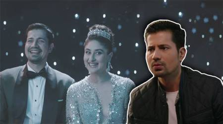 Sumeet Vyas on Veere Di Wedding: It is a very balanced ensemble film