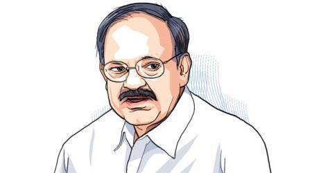 Venkaiah Naidu: Cooperatives need of the hour for social harmony