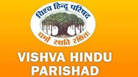 Implement NRC across India: VHP