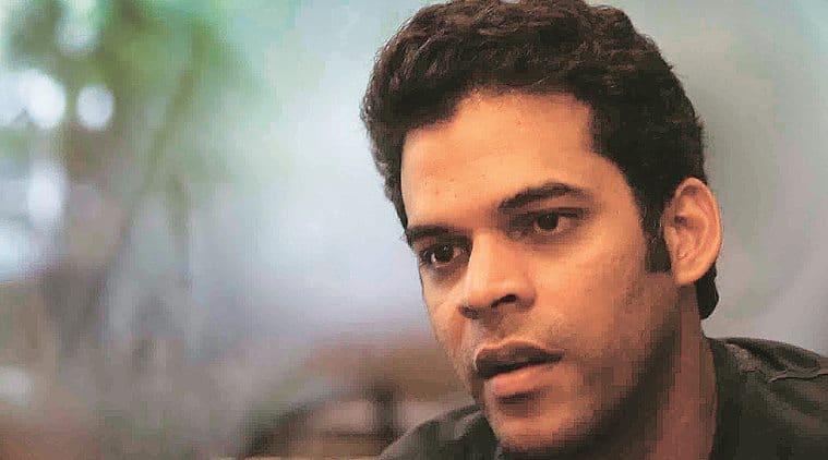 Vikramaditya Motwane on Bhavesh Joshi Superhero