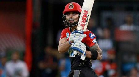 IPL 2018, RR vs RCB: When and where to watch RR vs RCB IPL Match