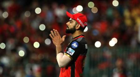 IPL 2018: Deeply sorry for not living up to expectations of RCB fans, says Virat Kohli