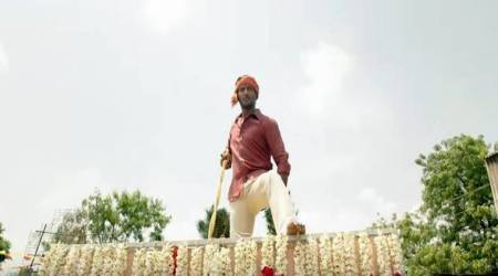 Sandakozhi 2 trailer: Linguswamy-Vishal promise a commercialfestival