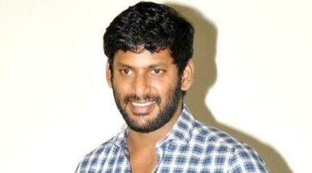 Lyca rubbishes piracy allegations, demand for Vishal's resignation grows
