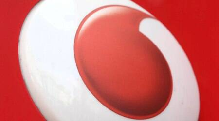 Vodafone Rs 349 prepaid recharge plan revised to offer 3GB dailydata