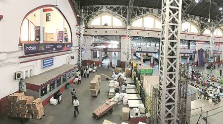 Green stations: Central, Western Railways save up to Rs 30 crore ayear