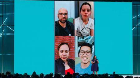 WhatsApp group video calling feature spotted on iOS, Android beta, ahead of launch