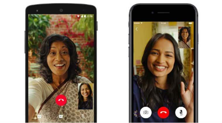 WhatsApp, WhatsApp group call, WhatsApp group audio call, WhatsApp group call for iOS, WhatsApp Android, WhatsApp call, WhatsApp group video call, WhatsApp Android beta, WhatsApp new features, WhatsApp update