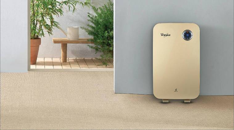 Air purifiers, air filters, top 5 air purifiers, best air purifier, samsung, xiaomi, philips, whirlpool, honeywell, Top 5 air purifiers under Rs 15,000
