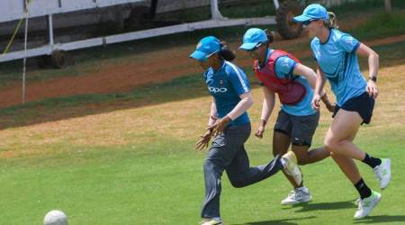 IPL 2018 Women T20 Match: Top cricket stars excited about exhibition match