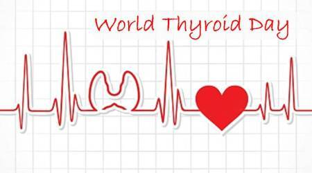 World Thyroid Day 2018: What people with 'hyperthyroidism' should eat andavoid