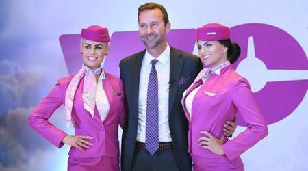 Low-cost carrier Wow Air offers services from Delhi to US, Europe via Iceland starting from Rs 13,499