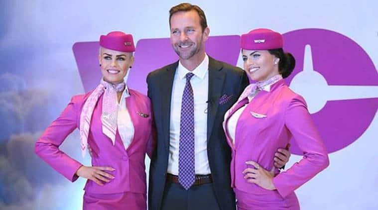 wow air fares, low cost air wow air, wow air offer, wow air ticket offer, wow air airfare