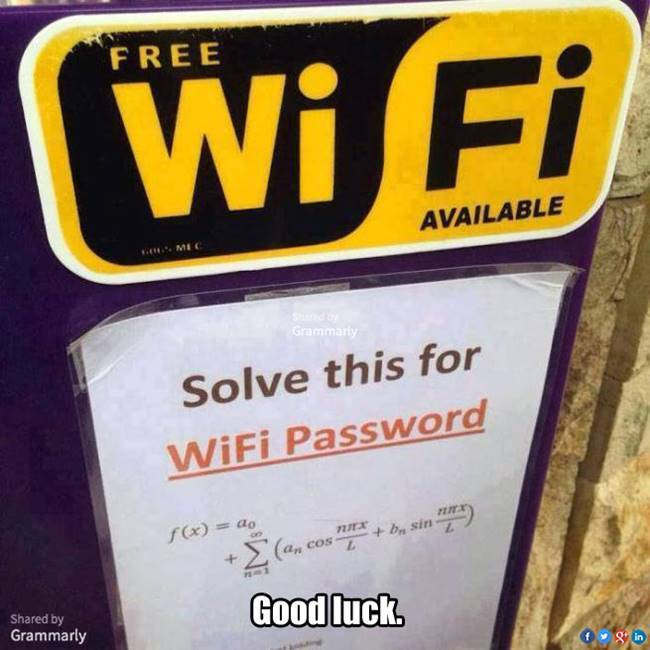 World Password Day, when is World Password Day, World Password Day memes, World Password Day funny story, World Password Day funny pictures, viral pictures, funny memes, funny pictures, indian express, indian express news