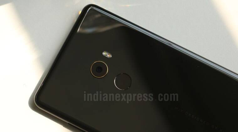 huawei, honor, honor 10, Honor view 10, Honor 10 price in India, Honor 10 specifications, Honor 10 features, Honor 10 price, Honor 10 Flipkart, honor 10 alternatives, best honor 10 alternatives, top honor 10 alternatives