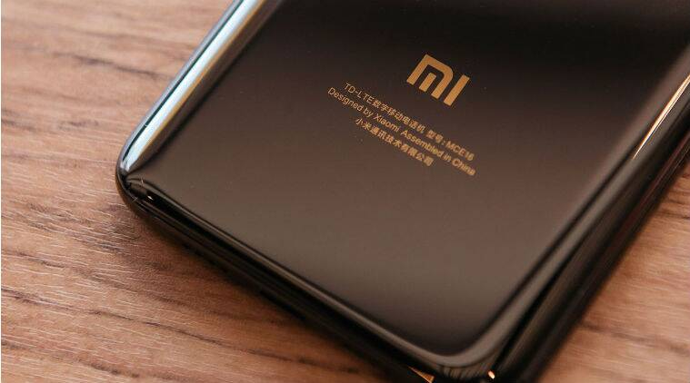 Xiaomi Mi 7, 8th anniversary edition phone to launch in May: Report