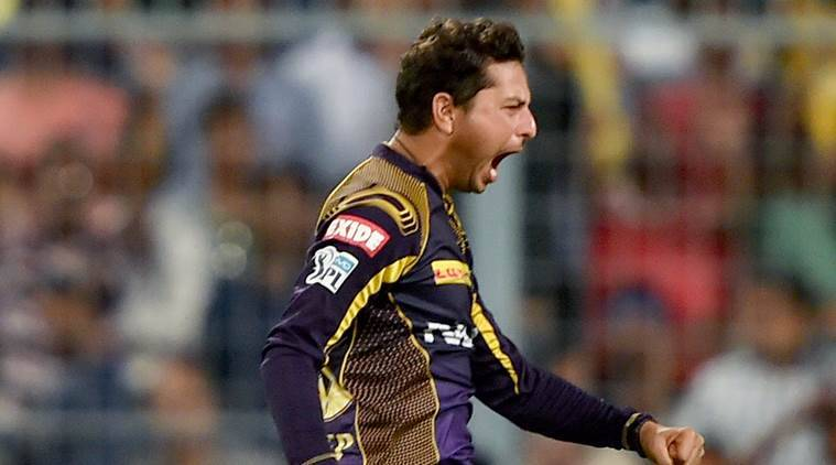 IPL 2018, Indian Premier League, KKR vs RR, Rajasthan Royals Kolkata Knight Riders, sports news, IPL news, Indian Express