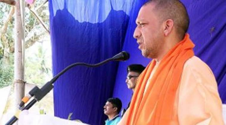 Yogi Adityanath, Yogi Adityanath hate speech, Yogi Adityanath hate speech 2007, Gorakhpur riots 2007, Supreme court, Adityanath, Uttar Pradesh news, India news Indian Express