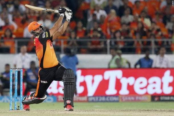 IPL 2018, SRH vs DD, Sunrisers Hyderabad, Delhi Daredevils, sports gallery, cricket photos, IPL photos, Indian Express