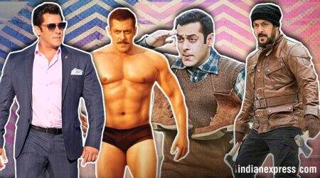 salman khan box office performance