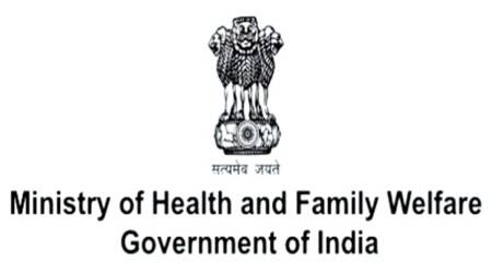 Government likely to penalise insurance companies for delaying payment underNHPS