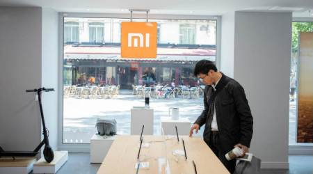 Xiaomi confirms at least half of IPO to be sold in Shanghai