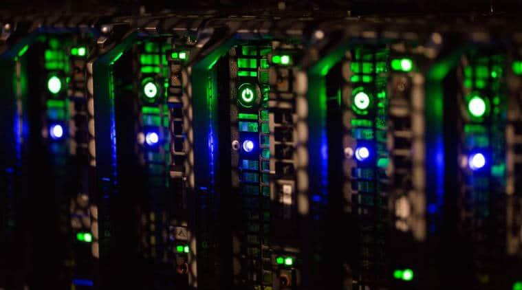 Artificial Intelligence, data flow, Data privacy, GDPR, GDPR EU, General Data Protection Regulation, data exchange, Ocean Protocol