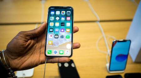 Apple gets US Supreme Court review on iPhone app fee suit