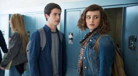 13 Reasons Why Season 2 review: Is there a good enough reason to come back?