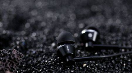 1More dual driver earphones review: Versatile, affordable