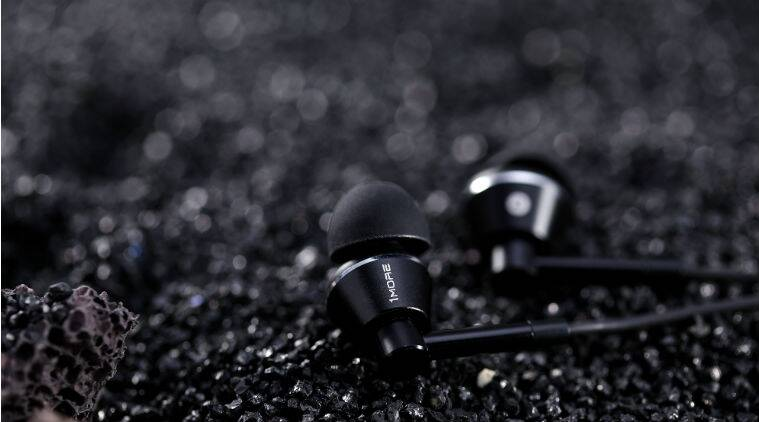 1More, 1More dual driver earphones, 1More dual driver earphones price in India, 1More dual driver earphones sale, 1More dual driver earphones review, 1More dual driver earphones features, 1More dual driver earphones specifications