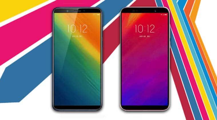 lenovo k5 note 2018 a5 launch, lenovo k5 note 2018 specifications, lenovo k5 note 2018 features, lenovo k5 note 2018 price, lenovo a5 specifications, lenovo a5 features, lenovo a5 price in india, android oreo, mobiles, lenovo