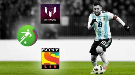 fifa world cup 2018, fifa world cup 2018 russia, how to watch fifa world cup 2018, fifa world cup 2018 android apps, fifa world cup 2018 iOS apps, 2018 FIFA World Cup Russia, ESPN, Sony LIV, JioTV, Onefootball, android, iOS, fifa 2018