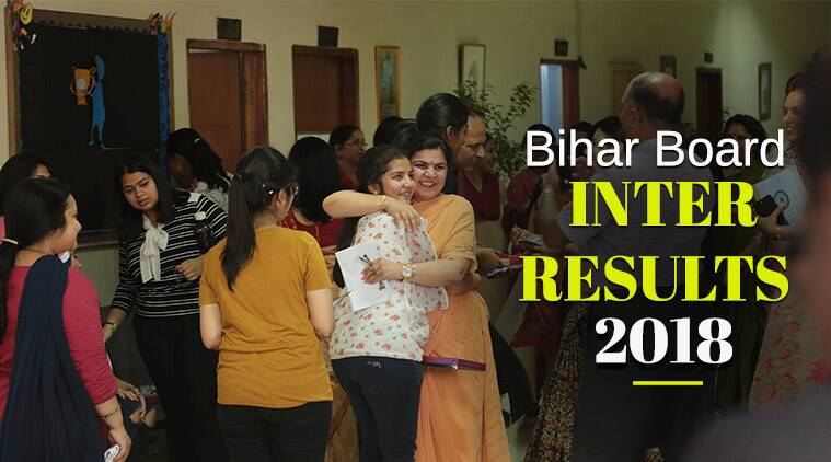 12th result date, bseb result, bihar board 12th results 2018, bseb