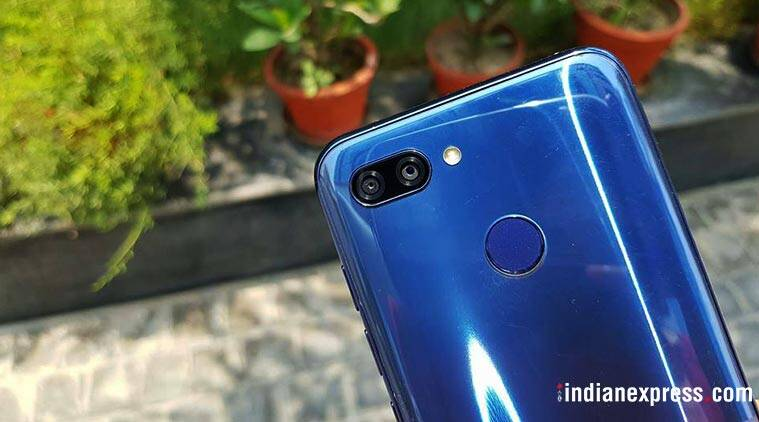 Gionee S11 Lite, Gionee S11 Lite review, Gionee S11 Lite price in India, Gionee S11 Lite features, Gionee S11 Lite specifications, Gionee S11 Lite price, Gionee S11 Lite sale, Gionee