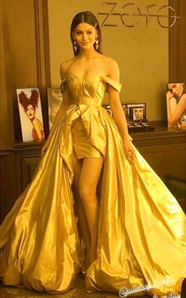 Fashion hits and misses of the week, Janhvi Kapoor, Priyanka Chopra, Mansuhi Chhillar, Kareena Kapoor Khan, Malaika Arora,Mira Rajput, Sophie Choudry