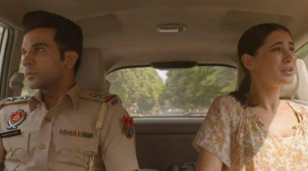 5 Weddings trailer: This Nargis Fakhri and  Rajkummar Rao starrer looks quite dated