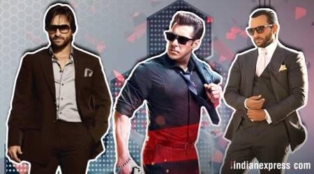 Will Salman Khan's Race 3 cross the box office collection of Saif Ali Khan's Race and Race 2?
